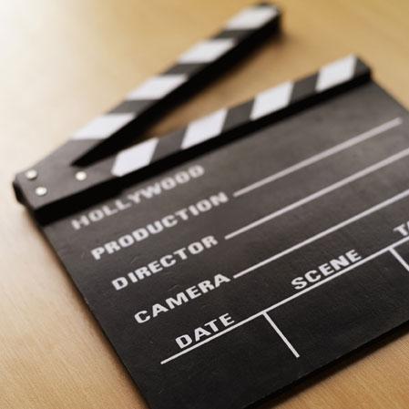 La Gran Historia Del Cine
