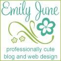 Emily June