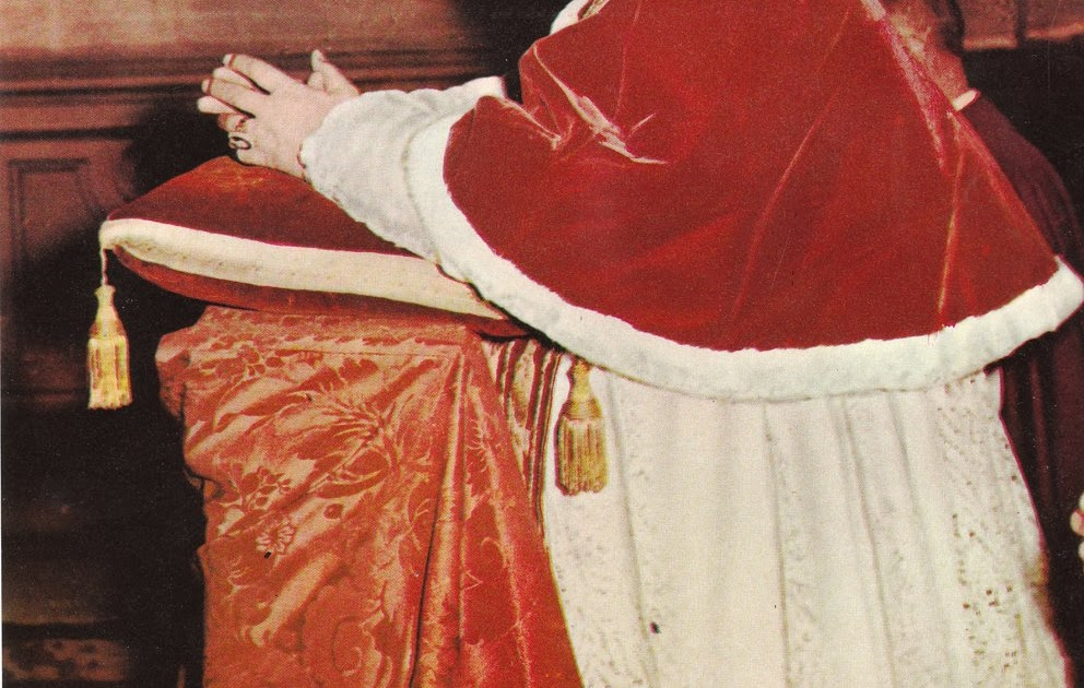 Missa gregoriana no mundo ora o de jesus ou ora o do cora o carta apost lica do papa beato - Divo barsotti meditazioni ...
