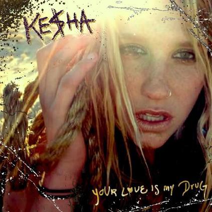 kesha tik tok album cover. Performing tik tok listen to