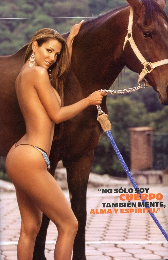 Revista H Ninel Conde | Search Results | Calendar 2015