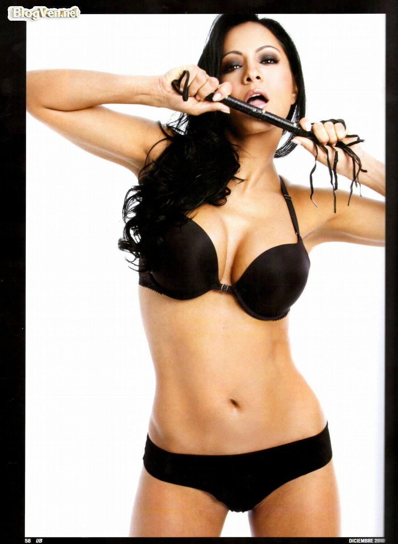 bikini calendar urbe