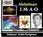 Abdulmari Imao