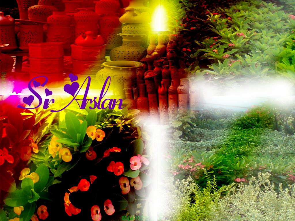 http://3.bp.blogspot.com/_Xo-yvvPQt24/TEVWWR5WzQI/AAAAAAAAABA/BnqE6bL5w5M/s1600/amjad.png