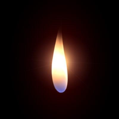 [flame.jpg872eeae3-cb0e-40dd-a92d-b53fbcf5320eLarge]