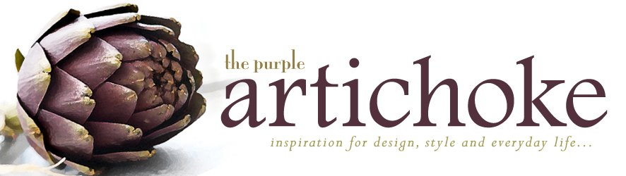 the-purple-artichoke