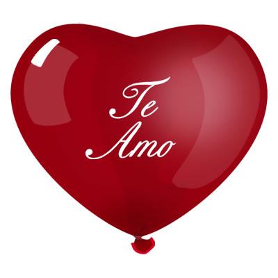 amor te amo. amor mio te amo