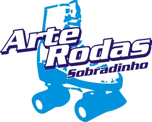 Associação de Patinação Arte Rodas - Sobradinho RS
