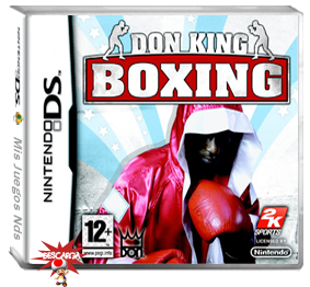 Don-king-boxing-mis-juegos-nds