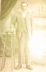 José María Cruz