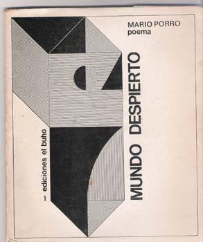 Mario Porro