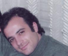José María Pallaoro, 1983