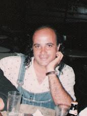Sorocabana, 1994