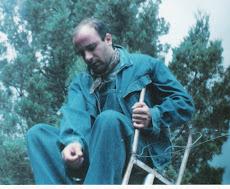Esquel, 1988