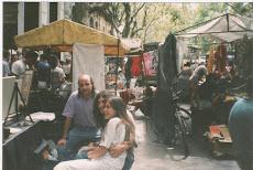 Montevideo, 1994.