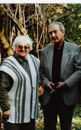 Bogdaschevski y Gelman en Villa Elisa