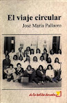 El viaje circular