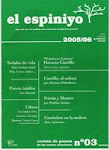 el espiniyo 3