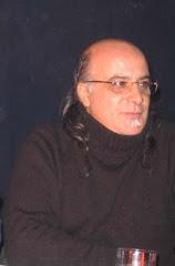 José María Pallaoro