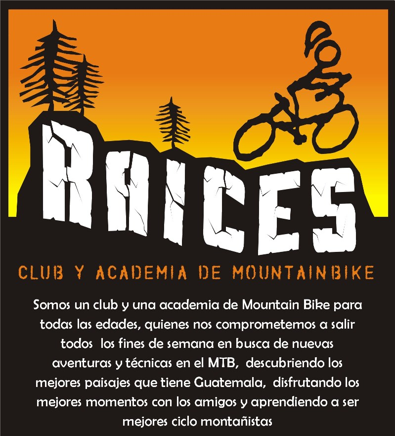 Club Raices