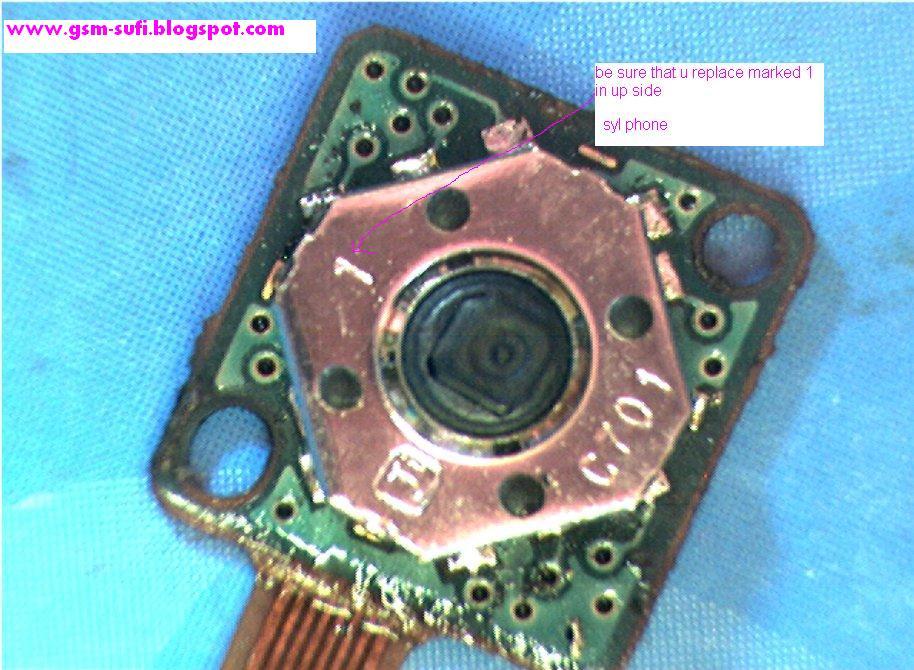 Saitek X45 Joystick Wiring Diagram