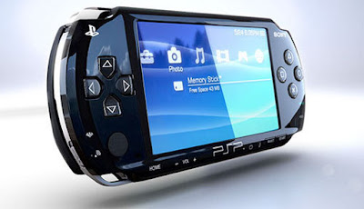DownloadNews | Sony To Release New PlayStation Gaming Smartphone