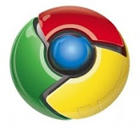 DownloadNews | Chrome for the Mac moves nearer to beta