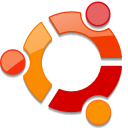 DownloadNews | Order Free Ubuntu 9.10 Karmic Koala CD