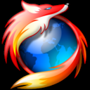 DownloadNews | Mozilla Disables, Reinstates Microsoft Plugin for Firefox