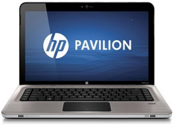 Save $400 On HP Pavilion dv6 Select Edition Core i7 Laptop $849.99