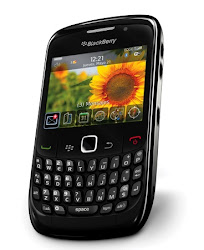 SMS KAKYONG 019-2847600 (SMS SAHAJA PERTANYAAN DAN ODER ANDA)