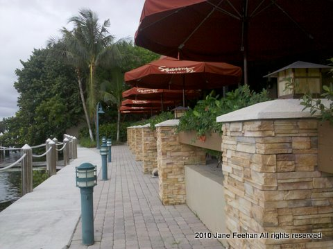 Jane 39 S Bits Seasons 52 Waterfront Dining In Palm Beach Gardens Florida
