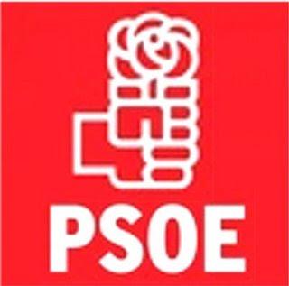 Logo%2520PSOE%2520bueno%2520WG.jpg