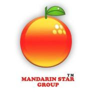 Mandarin Star Group