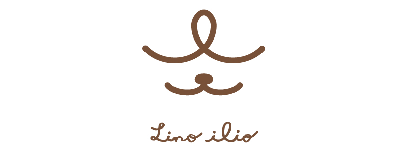 Lino ilio blog
