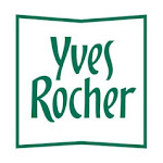 Vendo Yves Rocher ♥