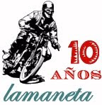 LAMANETA