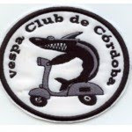 VESPA CLUB CORDOBA