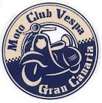 MOTO CLUB VESPA GRAN CANARIAS