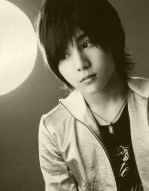 [Resim: Yamada+Ryosuke.jpg]