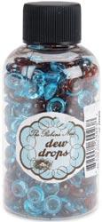 [dewdrops2]