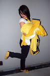 yellow 'em