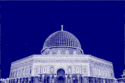 Blueprints Building A Society On Prophetic Guidance