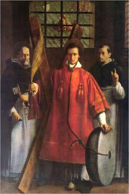 [Vicente_de_Zaragoza_%28School_of_Francisco_Ribalta%29_XVII_century.jpg]