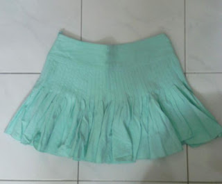 simple clothings boutique