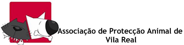 Associação de Protecção Animal de Vila Real