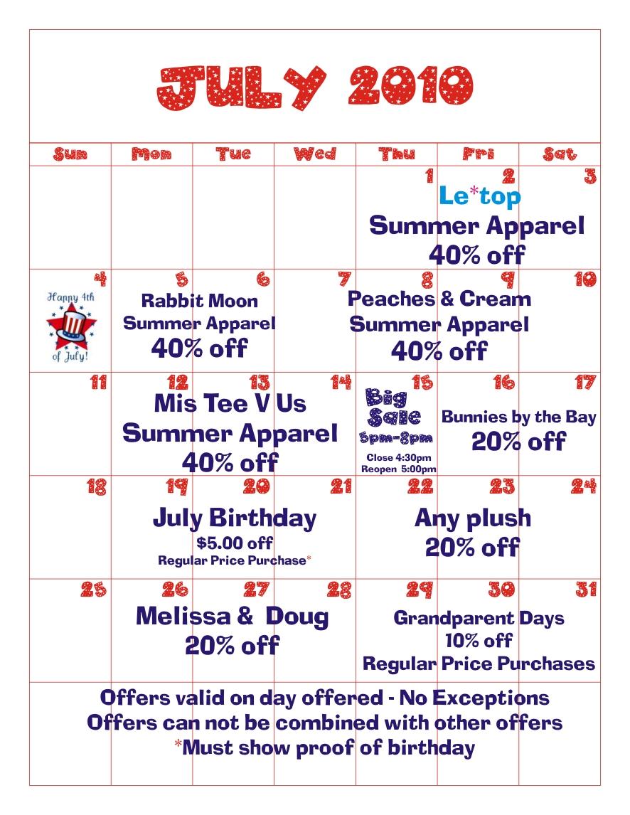ty beanie boos birthday calendar pokemon go search for