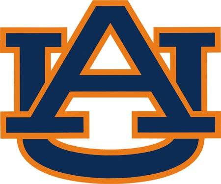 Congrats to Auburn...and