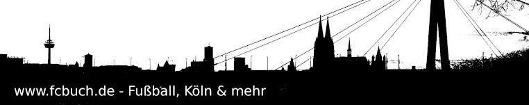 fcbuch.de