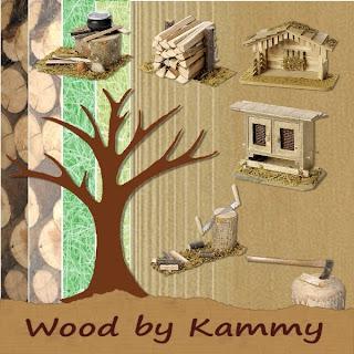 http://kammy-kamila.blogspot.com/2009/08/leto-se-nam-pomalu-blizi-ke-konci-tak.html